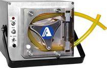 Pompe pour produit chimique / électrique / péristaltique / auto-amorçante