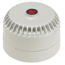 Diffuseur d'alarme sonore IP54 / IP65 / sans feu