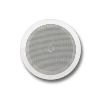 Haut-parleur portable / de plafond