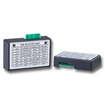 Microcontrôleur à usage général / programmable