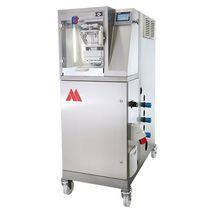 Machine de formage à froid