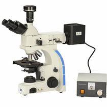 Microscope optique / biomédical / à caméra numérique