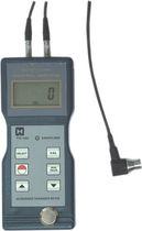Mesureur d'épaisseur à ultrasons / portable