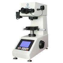 Duromètre Vickers / de paillasse / micro / à affichage digital