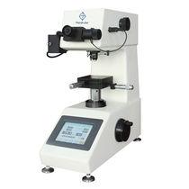 Duromètre micro Vickers / de paillasse / à écran tactile PCT / pour enduit