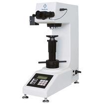 Duromètre macro Vickers / de paillasse / à affichage digital