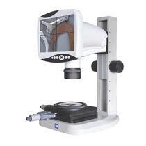 Microscope vidéo / de mesure / pour mesure et inspection