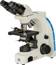 Microscope binoculaire / biomédical