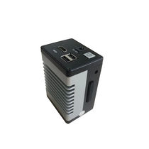 Caméra d'inspection / multispectrale / CMOS / HDMI