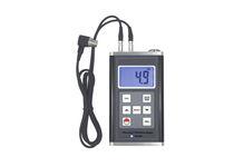 Testeur d'épaisseur / de batterie / par ultrasons