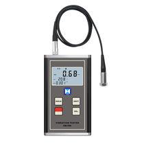 Vibromètre de surveillance de machine / haute précision