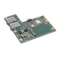Carte réseau sans fil / Mini PCIe / GPS / GSM