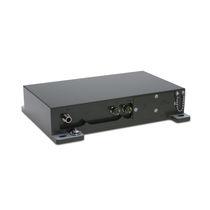 PC durci / box / Intel® Atom E3800 / DeviceNet