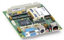 Ordinateur monocarte PC/104 / ARM Cortex-A9 / embarqué