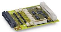 Carte d'E/S numérique / PC/104