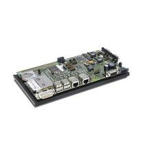 Ordinateur monocarte Intel Atom E6x0T series / embarqué / sans ventilateur