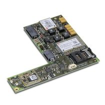 Carte réseau Bluetooth / GPS / GSM / UMTS