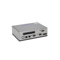 Ordinateur embarqué / Intel® Atom E3845 / SATA / sans ventilateur