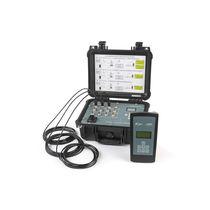 Identificateur de câbles / pour câble basse tension