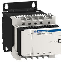 alimentation électrique AC/DC : convertisseur sur rail DIN 230 - 400 V, - 12 - 1440 W | Phaseo ABL8 Schneider Electric - Automation and Control