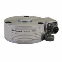 capteur de force en traction/compression type pancake Model 43 Honeywell Sensing and Control