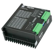 commande micropas 18 - 80 VDC | DCM8027, DCM8054 series Haydon Kerk Motion Solutions
