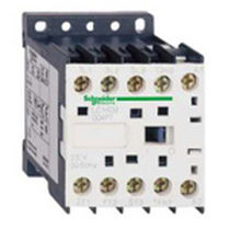contacteur max. 5.5 kW, 400/415 V | TeSys K series  Schneider Electric - Automation and Control