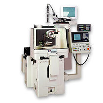 rectifieuse cylindrique CNC 4 axes 5.9"