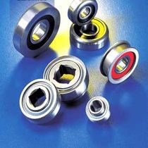 roulement pour applications agricoles  EBI Bearings