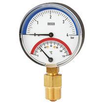 thermometre-aiguille-bimetallique-vissab