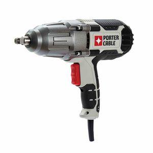 clé à choc électrique   modèle pistolet   pour applications lourdes ec95dd8fb42f