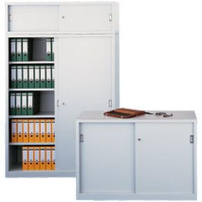 Armoire portes coulissantes Tous les fabricants industriels