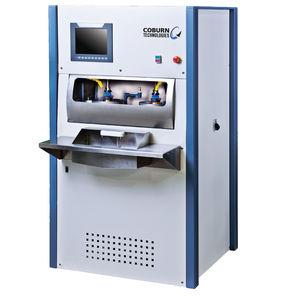 Machine de polissage pour le verre - Tous les fabricants industriels ... f2f99c750104