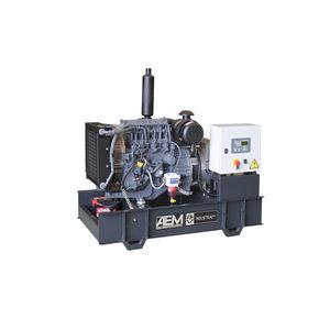 Groupe électrogène diesel - Tous les fabricants industriels - Vidéos 3b7f3f171df6