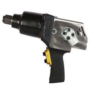 clé à choc hydraulique   modèle pistolet   de haute précision bc4f1b384e19