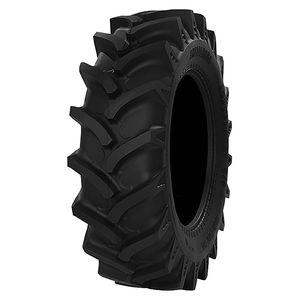 pneu tracteur 7 5×16