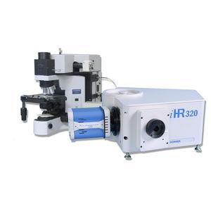 spectromètre optique   CCD   à fibre optique   de process 0985bf68b944