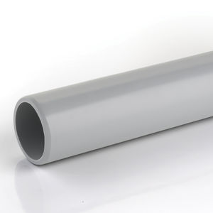 tuyau noir 40 10 bar