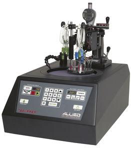 machine de polissage pour le verre   pour l optique   CNC   par écoulement 9e5ea431ffc4