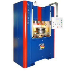 Machine de polissage, Polissage - Tous les fabricants industriels ... 2f2855601a21