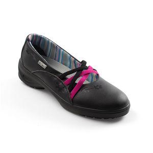 la meilleure attitude bfb54 d4096 chaussure femme pour serveuse,Chaussure de service femme Cecilia