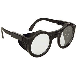 lunettes de protection UV   en polyamide   en verre   avec protections  latérales 19c2a9d1504a
