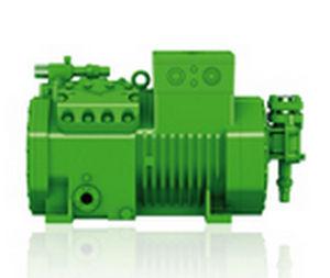 Compresseur frigorifique à piston / hermétique