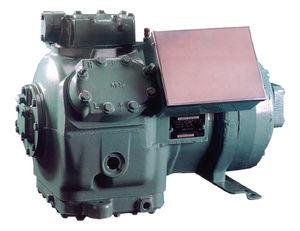 Compresseur frigorifique à piston / semi-hermétique