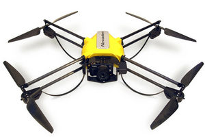 http://img.directindustry.fr/images_di/photo-m2/drones-a-voilure-tournante-quadrirotors-100893-2961025.jpg