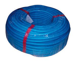 Tuyau flexible pneumatique / multi-usage / en polyester / pour air comprimé
