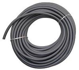 Tuyau flexible pneumatique / pour pulvérisation / en plastique / pour air