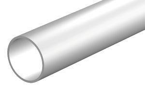 Tuyau flexible pneumatique / en thermoplastique