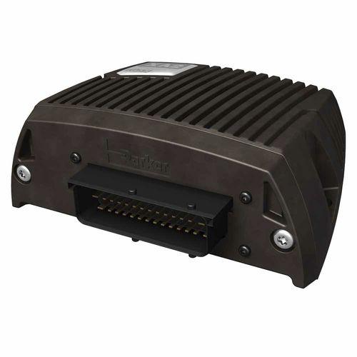 module d'extension numérique pour contrôleur de mouvement / durci / analogique / CAN Bus