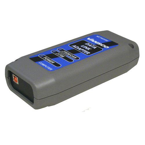 adaptateur de communication / USB